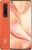 Смартфон Oppo Find X2 Pro характеристики, цены, где купить