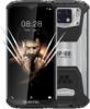 Смартфон Oukitel WP6 характеристики, цены, где купить