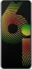 Смартфон Realme 6i характеристики, цены, где купить