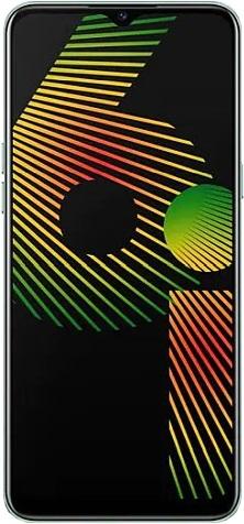 Смартфон Realme 6i: характеристики, цены, где купить