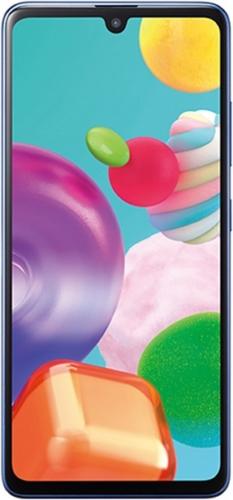 Смартфон Samsung Galaxy A41: характеристики, цены, где купить