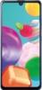 Фото Samsung Galaxy A41, характеристики, где купить