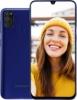 Фото Samsung Galaxy M21, характеристики, где купить