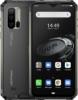Смартфон Ulefone Armor 7E