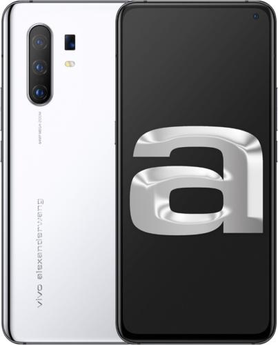 Смартфон Vivo X30 Pro Alexander Wang Edition: характеристики, цены, где купить