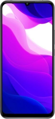 Смартфон Xiaomi Mi 10 Lite 5G: характеристики, цены, где купить