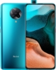 Смартфон Xiaomi Redmi K30 Pro характеристики, цены, где купить