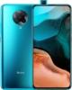 Фото Xiaomi Redmi K30 Pro Zoom, характеристики, где купить