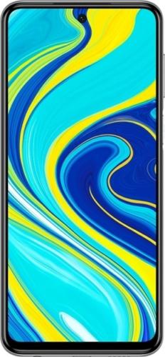 Смартфон Xiaomi Redmi Note 9 Pro: характеристики, цены, где купить