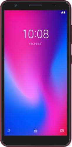 Смартфон ZTE Blade A3 2020: характеристики, цены, где купить