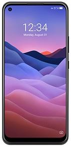 Смартфон ZTE a1: характеристики, цены, где купить