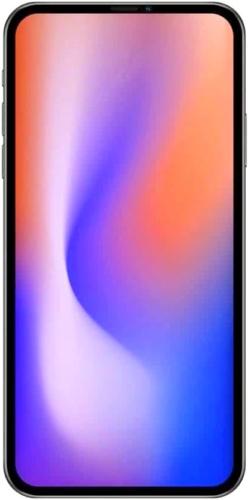 Смартфон Apple iPhone 12 Pro: характеристики, цены, где купить