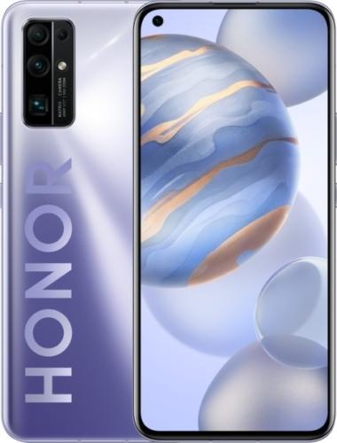 Смартфон Huawei Honor 30: характеристики, цены, где купить