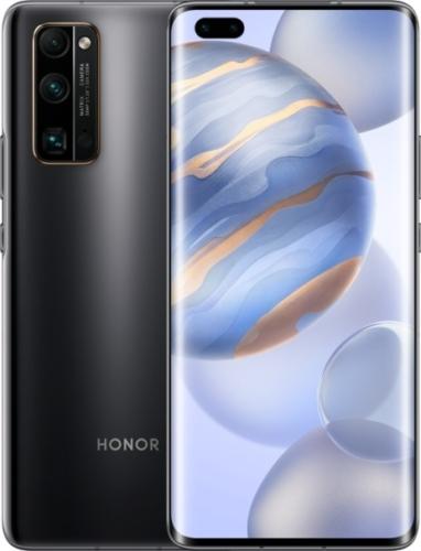 Смартфон Huawei Honor 30 Pro Plus: характеристики, цены, где купить