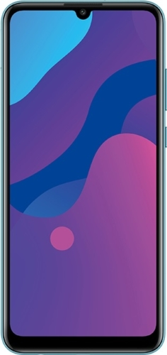 Смартфон Huawei Honor 9A: характеристики, цены, где купить