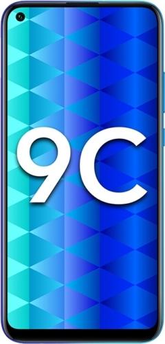 Смартфон Huawei Honor 9C: характеристики, цены, где купить