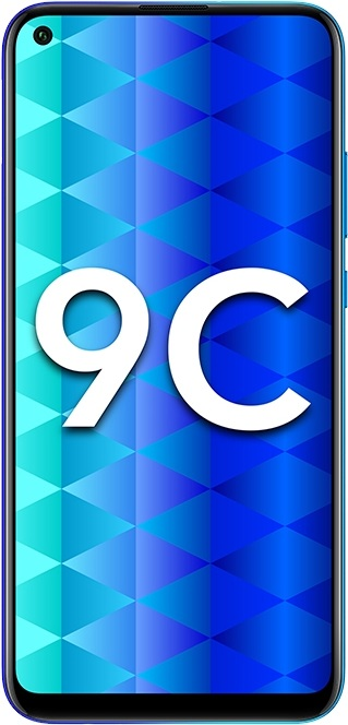 Huawei Honor 9C