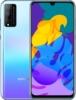 Фото Huawei Honor Play 4T Pro, характеристики, где купить