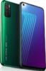 Смартфон Infinix Note 7 Lite