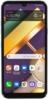 Смартфон LG Premiere Pro Plus характеристики, цены, где купить
