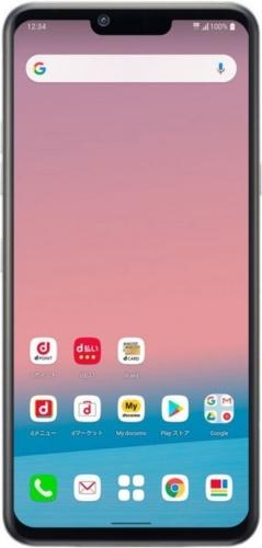 Смартфон LG Style3: характеристики, цены, где купить