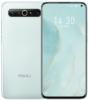 Смартфон Meizu 17 Pro характеристики, цены, где купить