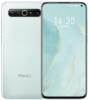 Смартфон Meizu 17 Pro