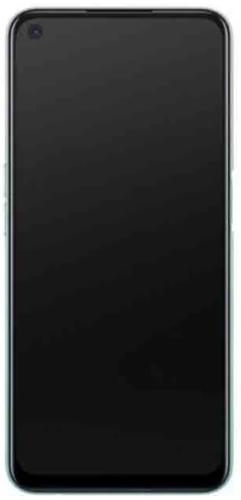 Смартфон Oppo A72: характеристики, цены, где купить