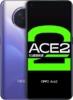 Фото Oppo Ace2, характеристики, где купить