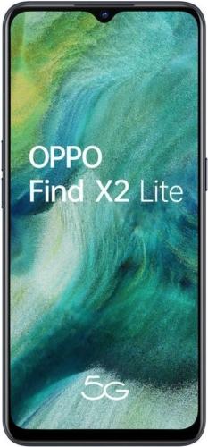 Смартфон Oppo Find X2 Lite: характеристики, цены, где купить