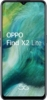 Смартфон Oppo Find X2 Lite