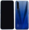 Смартфон Realme X3 характеристики, цены, где купить