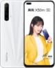 Смартфон Realme X50m 5G характеристики, цены, где купить