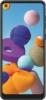 Фото Samsung Galaxy A21, характеристики, где купить