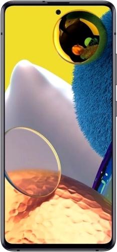Смартфон Samsung Galaxy A51 5G: характеристики, цены, где купить