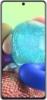 Фото Samsung Galaxy A71 5G, характеристики, где купить
