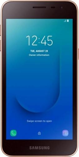 Смартфон Samsung Galaxy J2 Core 2020: характеристики, цены, где купить