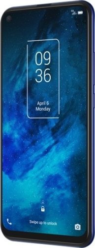 Смартфон TCL 10 5G: характеристики, цены, где купить