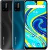 Смартфон UMIDIGI A7 Pro