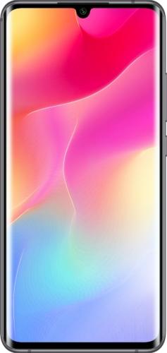 Смартфон Xiaomi Mi Note 10 Lite: характеристики, цены, где купить