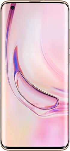 Смартфон Xiaomi Mi Note 10 Pro: характеристики, цены, где купить