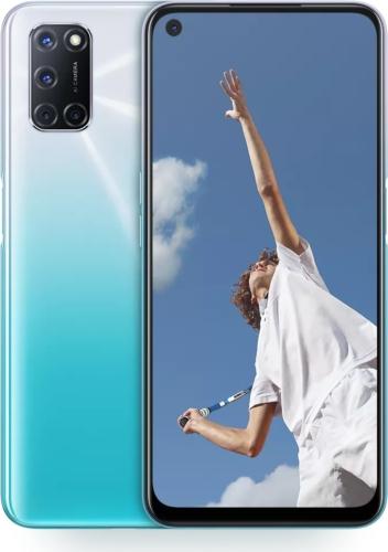 Смартфон Oppo A52: характеристики, цены, где купить