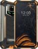 Фото Doogee S88 Pro, характеристики, где купить