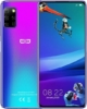 Фото Elephone E10 Pro, характеристики, где купить