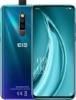 Фото Elephone PX Pro, характеристики, где купить