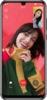 Смартфон Huawei Y8p