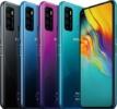 Смартфон Infinix Hot 9 Pro