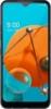 Смартфон LG K51 характеристики, цены, где купить