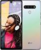 Смартфон LG Stylo 6