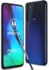 Фото Motorola Moto G Pro, характеристики, где купить